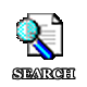 [ Search |
